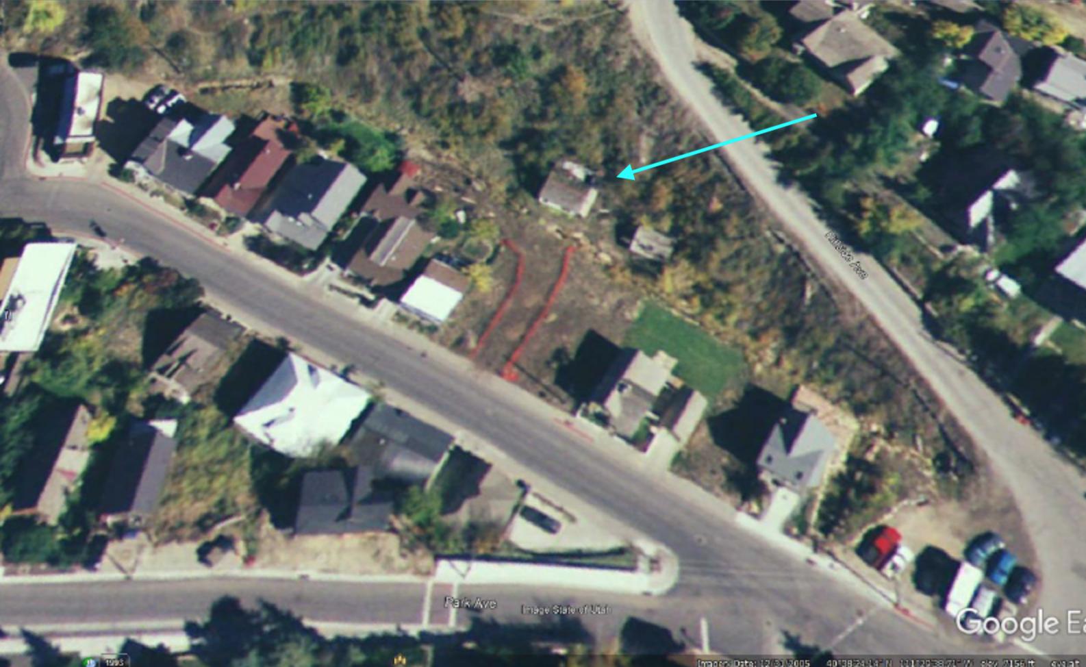 148 Main Street, Park City, Windermere Real Estate Utah
