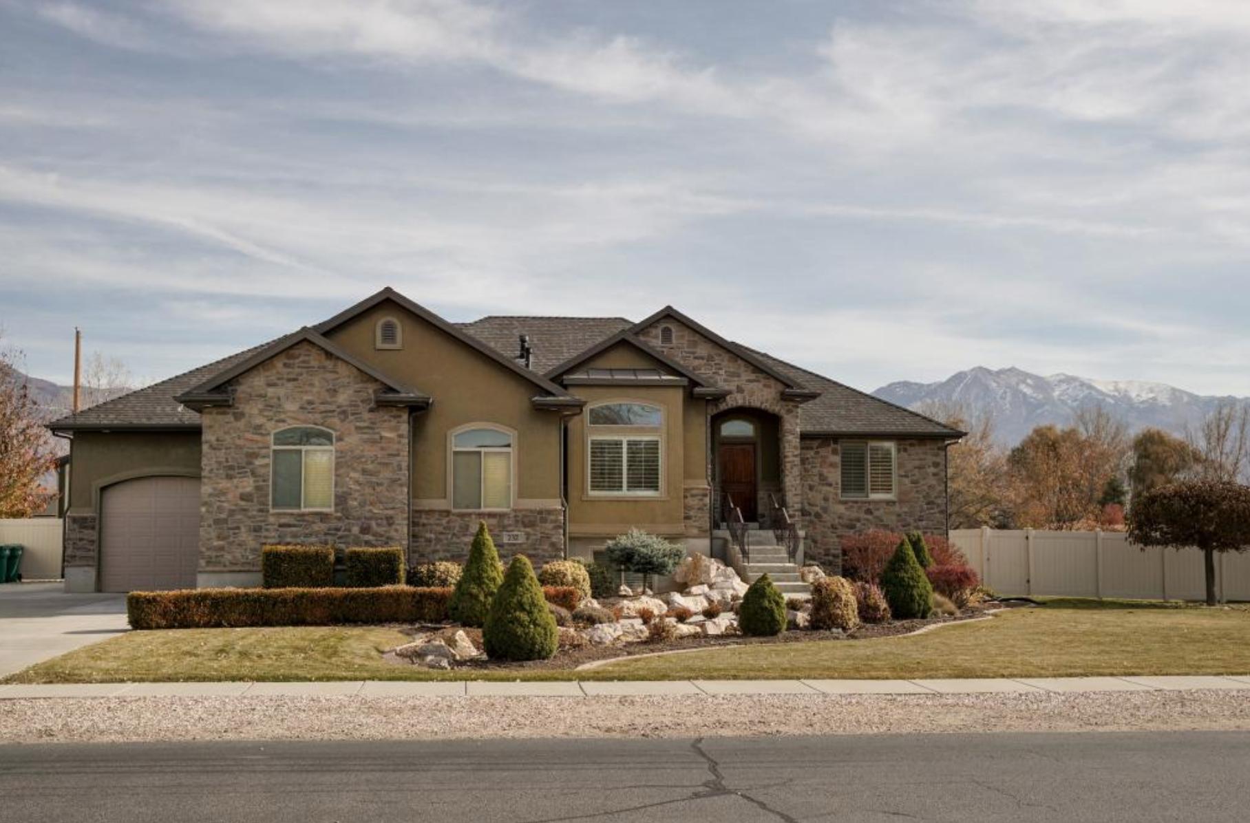 Andrew Phillips Windermere Real Estate Utah