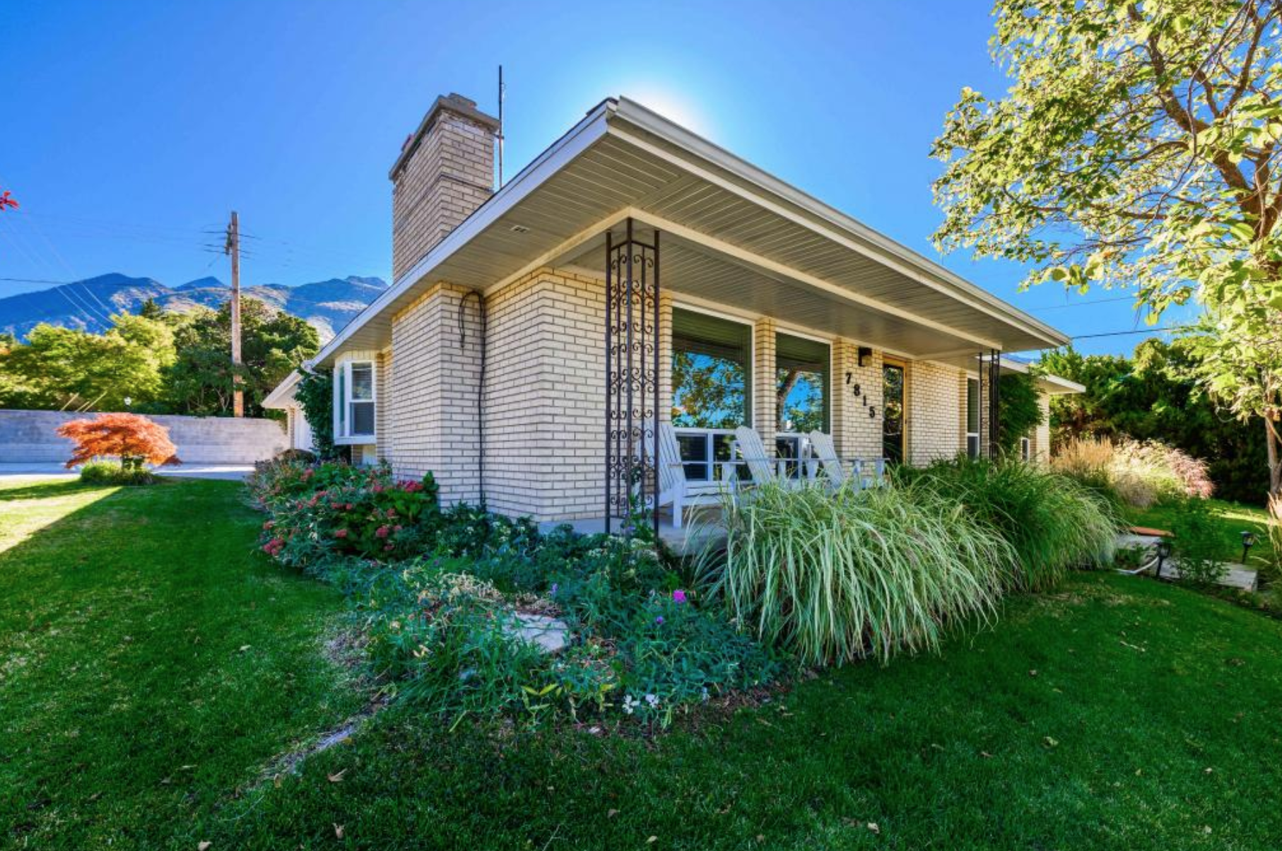 Rob Tudor Windermere Real Estate Utah
