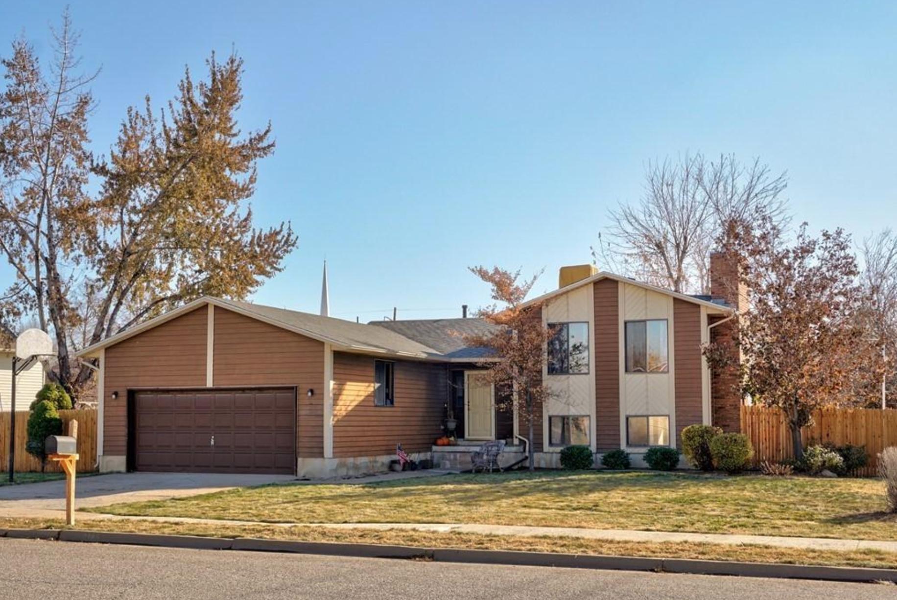 Jim Barber Windermere Real Estate Utah