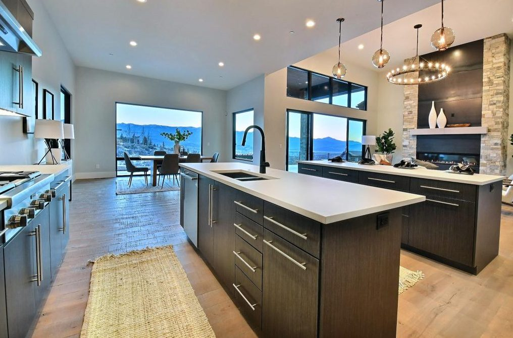 7518 Sage Meadow Dr Windermere Real Estate Utah