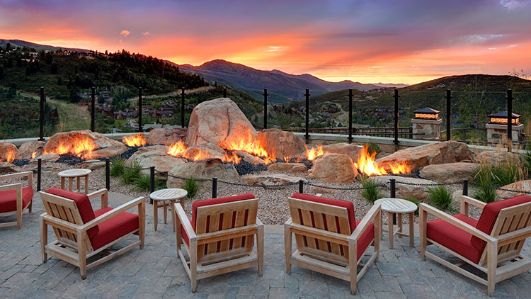 StRegis_FireplaceSunset-mobile